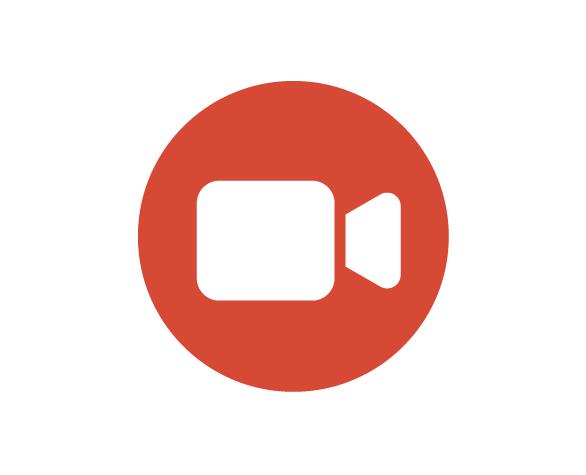 videos mácula