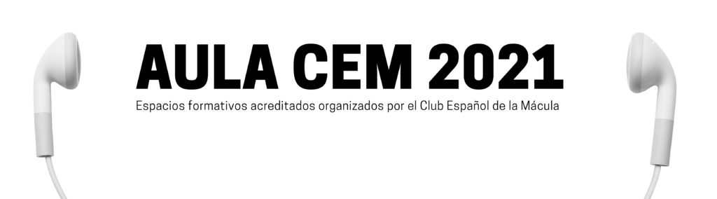 SE PONE EN MARCHA EL AULA CEM 2021